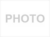 Фото  1 Кирпич Облицовочный гипер-прессованный Европейский гладкий желтый Фагот (с доставкой по Донецку) 54399